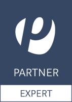 plenty-partner-expert